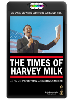 an analysis of the documentary the times of harvey milk The times of harvey milk was released during the height of the aids pandemic by the documentary release, over 7600 people were diagnosed with aids in the united states while over 3600 people had already died from the virus.